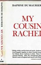 Daphne du Maurier - My Cousin Rachel
