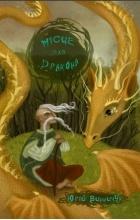 Юрій Винничук - Місце для дракона