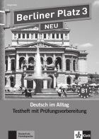 книги издательства Klett Langenscheidt по рейтингу