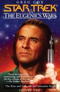 the rise and fall of the eugnics Listen to star trek: eugenics wars #1- the rise and fall of khan noonien singh audiobook by greg cox stream and download audiobooks to your computer, tablet or mobile phone bestsellers and latest releases try any audiobook free.