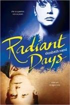Elizabeth Hand - Radiant Days