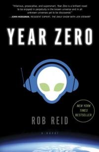 - Year Zero