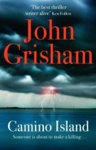 Джон Гришэм - Camino Island