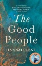 Hannah Kent - The Good People