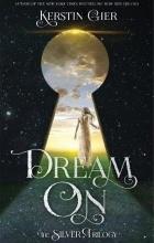 Kerstin Gier - Dream On