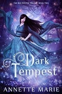 Annette Marie - Dark Tempest
