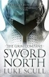 Luke Scull - Sword of the North