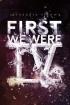 Alexandra Sirowy - First We Were IV