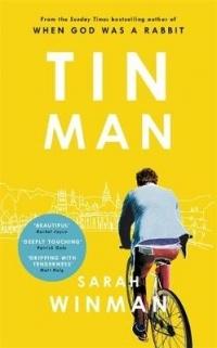 Sarah Winman - Tin Man