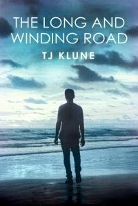 Ти Джей Клун - The Long and Winding Road