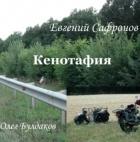 Евгений Сафронов - Кенотафия, или Необычное путешествие по России