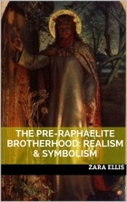 the pre rafaelite brotherhood Thus, in rebellion to the royal academy, they formed this secret society called the pre-raphaelite brotherhood (prb) who were these young daring painters dante.
