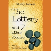 comparison of the lottery by shirley jackson book vs movie