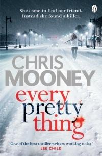 Chris Mooney - Every Pretty Thing