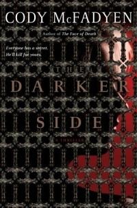 Cody McFadyen - The Darker Side