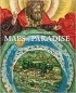 Alessandro Scafi - Maps of Paradise