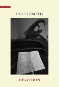 Patti Smith - Devotion