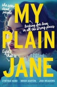 - My Plain Jane
