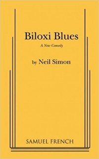 Neil Simon - Biloxi Blues