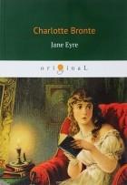 Charlotte Brontе - Jane Eyre