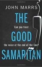 John Marrs - The Good Samaritan