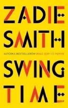 Зэди Смит - Swing Time