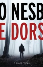 Jo Nesbø - De Dorst