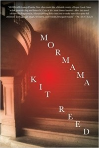 Kit Reed - Mormama