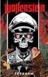 Дэн Уоттерс - Wolfenstein: Глубины