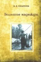 В.А. Демидов - Большие надежды