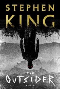 Stephen King - The Outsider