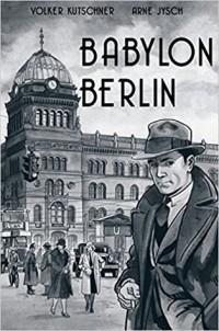 - Babylon Berlin