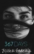 Jessica Gadziala - 367 Days