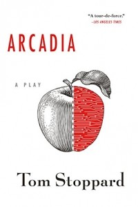 Tom Stoppard - Arcadia