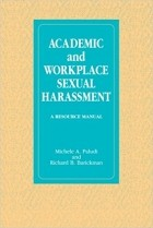 michele a paludis sexual harassment in college essay The paperback of the ivory power: sexual harassment on campus by michele a theory on sexual harassment on college essays cover conceptual and.