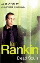 Ian Rankin - Dead Souls