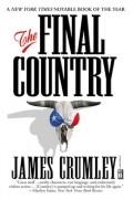 Джеймс Крамли - The Final Country