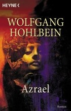 Wolfgang Hohlbein - Azrael