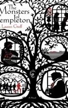 Lauren Groff - The Monsters of Templeton