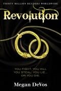 Megan DeVos - Revolution
