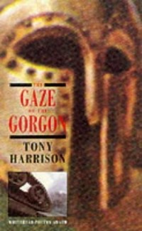 a good read by tony harrison Selected poems by tony harrison  nevertheless, it does become tiring when, as in a good read, an argument between father and son is staged as a high- versus low-culture armageddon the.