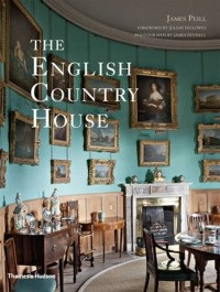 - The English Country House