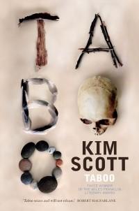 Kim Scott - Taboo