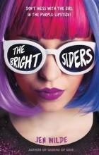 Jen Wilde - The Brightsiders