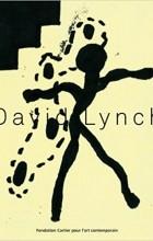 Дэвид Линч - David Lynch: The Air Is on Fire