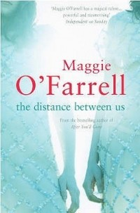 Maggie O'Farrell - The Distance Between Us