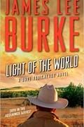 Джеймс Ли Берк - Light of the World