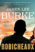 James Lee Burke - Robicheaux
