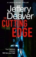 Джеффри Дивер - The Cutting Edge