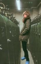Kengo Hanazawa - I am a Hero, Volume 18